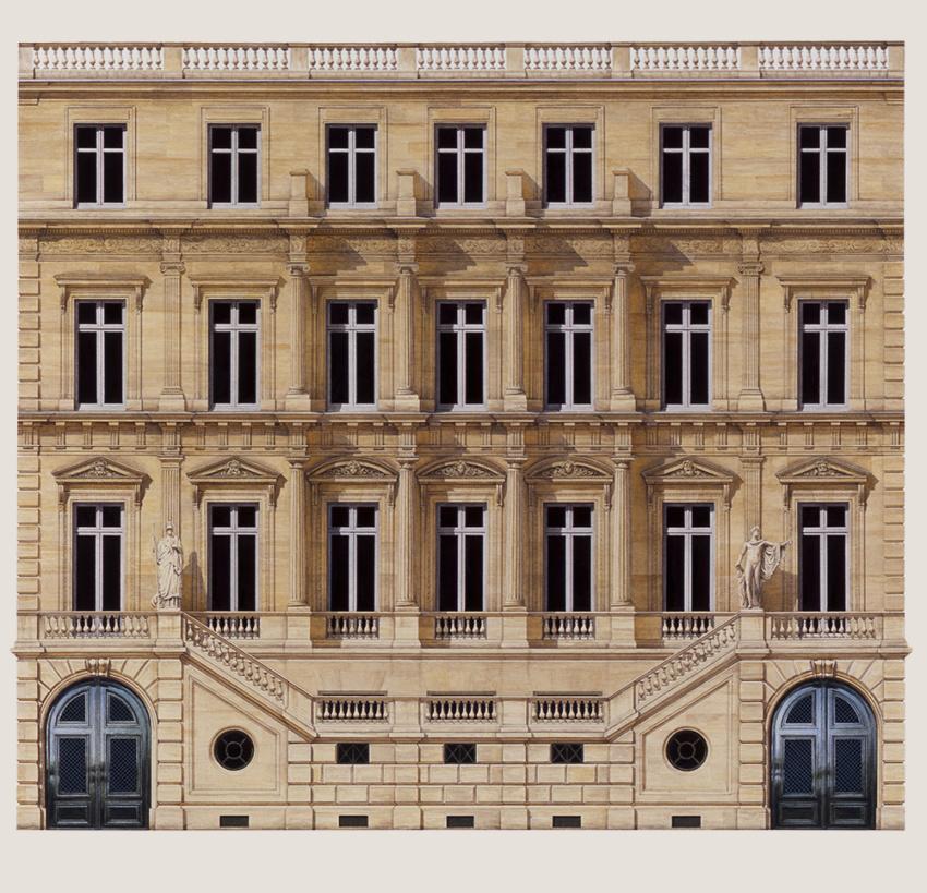 À propos - Galerie Kugel