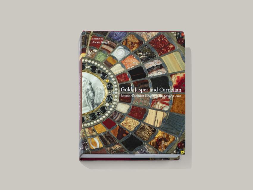 « Le luxe, le goût, la science… » - Galerie Kugel