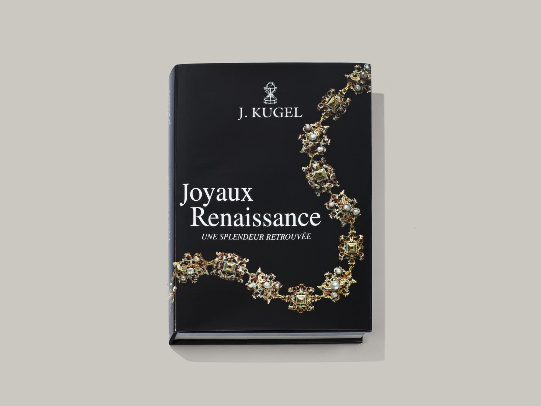Joyaux Renaissance - Galerie Kugel