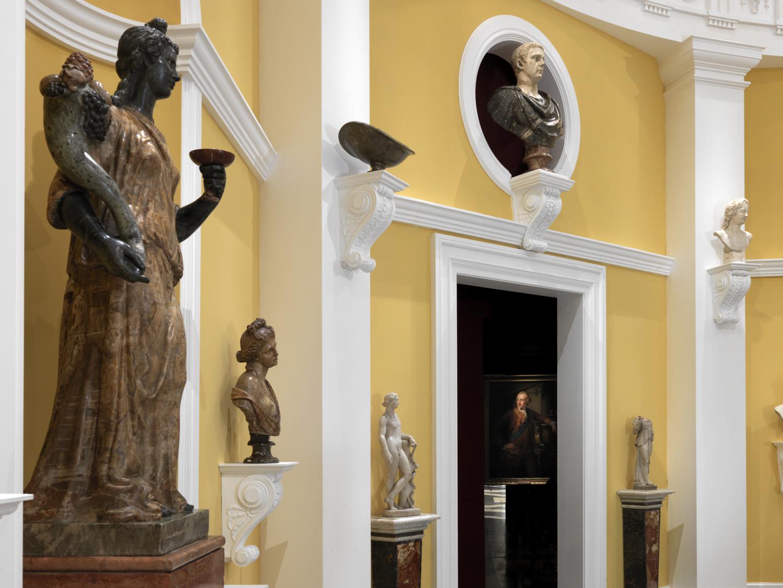 Anticomania - Galerie Kugel